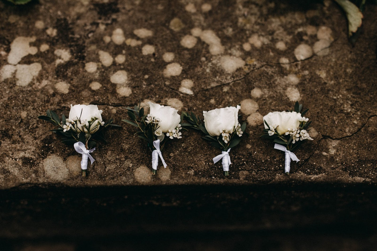 3 Essential Tasks For Your Wedding To-Do List   Wedding