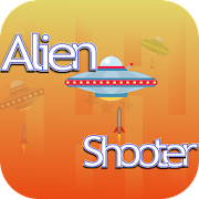 Game Alien Shooter - endless alien arcade game apk for kindle fire