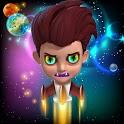 kicko and super speedo game : Super game free icon