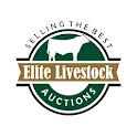 Elite Livestock Auctions icon