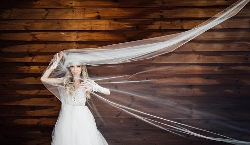Wedding photographer Aleksandr Trivashkevich (AlexTryvash). Photo of 31.08.2017