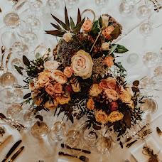 Wedding photographer Aase Pouline (aasepouline). Photo of 10.10.2017