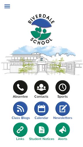 Riverdale School