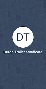 Tải Game Durga Trailer Syndicate