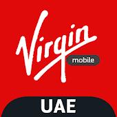 Virgin Mobile UAE APK download