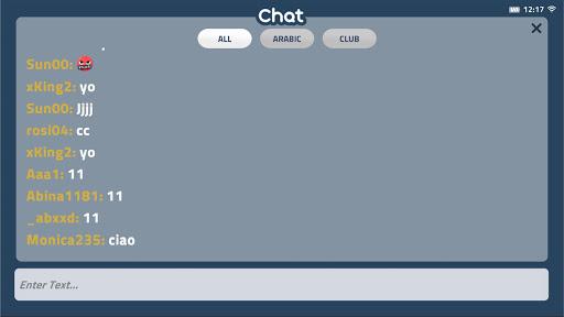 Buraco Plus 8.3 screenshots 7