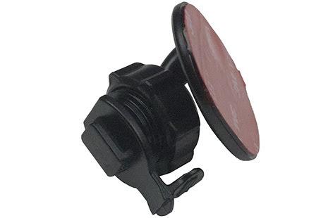 Brakett med limpute for Eeyelog E73A