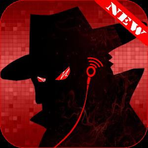 how to use ear spy app