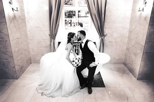 Svatební fotograf Mirek Bednařík (mirekbednarik). Fotografie z 18.06.2017