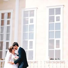 Wedding photographer Aleksandr Logashkin (Logashkin). Photo of 01.01.2017