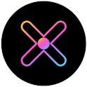 X Launcher - Cool, Multi-style Launcher 2020 icon