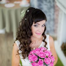 Wedding photographer Lyubov Chernova (Lchernova). Photo of 17.02.2016