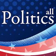 all Politics US Political News v4.30.0.7 Icon