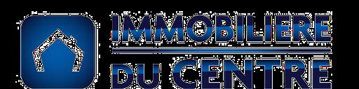 Logo de Agence Survilliers