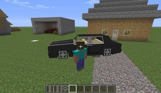 БОЕВАЯ КИРКА - ЧЕЛЛЕНДЖ НА БЕД ВАРСЕ! - (Minecraft Bed ...