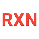 Rxnorm and Snomed