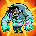 Zombie Wave: Shooting Game Icon
