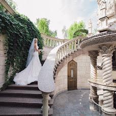 Wedding photographer Evgeniy Bazaleev (EvgenyBazaleev). Photo of 17.08.2015