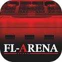 FL-ARENA icon