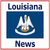 Louisiana News