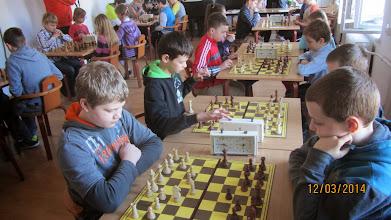 Photo: Wygrany 4-0 mecz Żmigród - Kryniczno