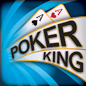 Texas Holdem Poker Pro APK download