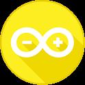 Bluino Loader - Arduino IDE icon