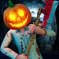 Haunted House : Halloween Special APK
