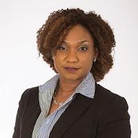 Lola Olorunfemi photo