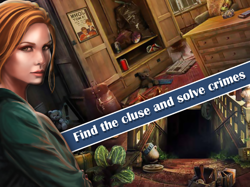 Crime Case: C.B.I File  screenshots EasyGameCheats.pro 1
