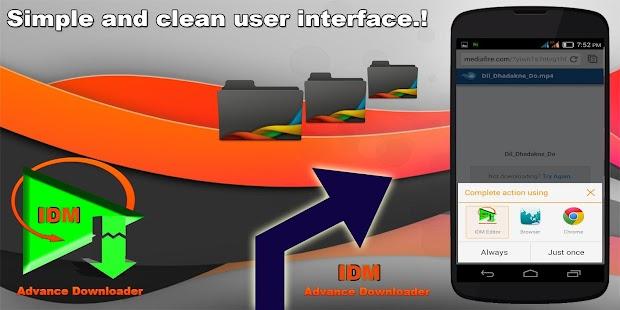 free web to pdf converter apk
