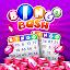 دانلود Bingo Bash: Live Bingo Games & Free Slots By GSN اندروید