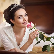 Wedding photographer Marina Koshel (marishal). Photo of 17.08.2017
