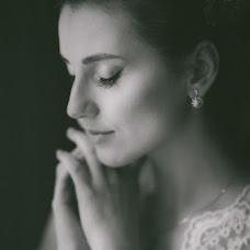 Wedding photographer Andrey Alekseenko (Oleandr). Photo of 12.06.2015