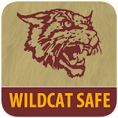 Wildcat Safe