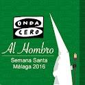 Al Hombro Onda Cero icon