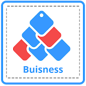 jiCOUPONS Business