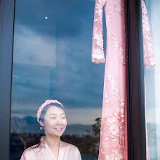 Wedding photographer Namnguyen Nam (NamnguyenNam). Photo of 15.03.2018
