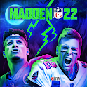 Madden NFL 22 Mobile Football icon