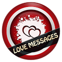 Romance Love Facebook Messages icon