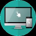 Air Remote Desktop icon
