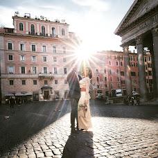 Huwelijksfotograaf Boris Silchenko (silchenko). Foto van 26.03.2019