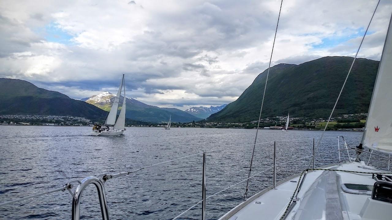 Foto: Kristian Østgaard