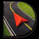 대리불러(더욱특별한대리운전보험적용,15%적립 대리운전) icon
