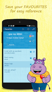 Learn Hindi Quickly FreeApp Latest Version Download For Android and iPhone 7
