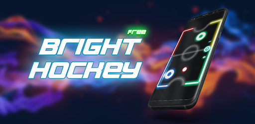 Bright Hockey & Color Hockey for PC