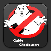 Guide For Ghostbusters