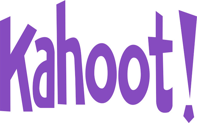 Kahoot Is A Fun Engaging Quiz Type Game That Makes Learning For The Whole Class Teacher Creates And Sends Code To