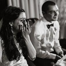 Wedding photographer Andrey Skolkov (AndreiSkolkov). Photo of 20.07.2016