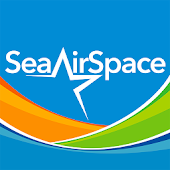 Sea-Air-Space Exposition